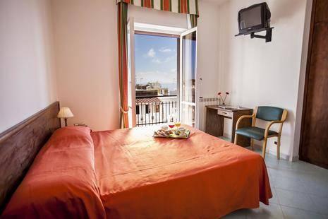 Albergo Conte Hotel