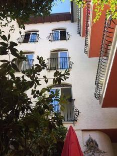 Da Peppe Hotel