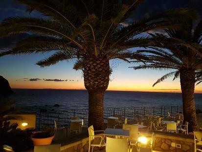 Royal Palm Terme Hotel