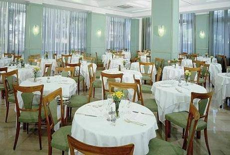 Vienna Touring Hotel