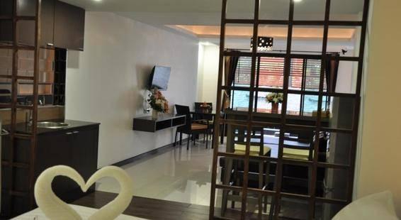The Gallery At Koh Chang
