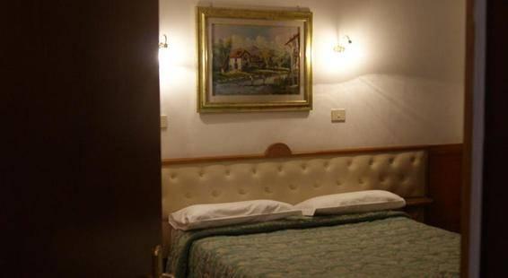 Santa Prassede Hotel