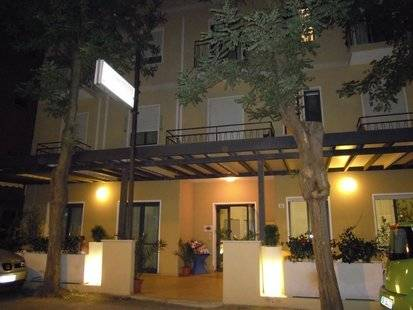 Asso Hotel