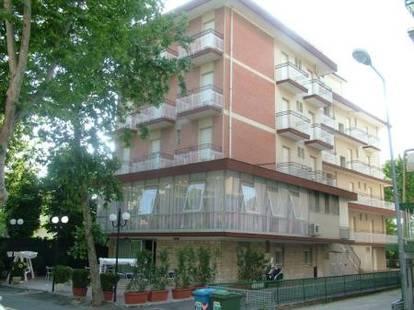 Bacco Hotel
