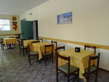Brennero Hotel