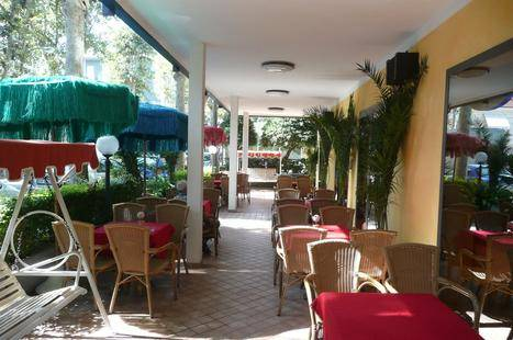 Busignani Hotel