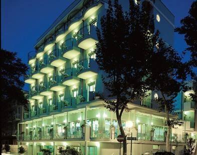 Feldberg Hotel