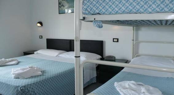 Torretta Bramante Hotel