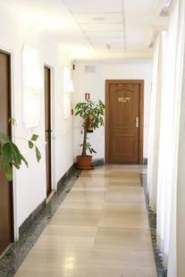 San Giusto Hotel