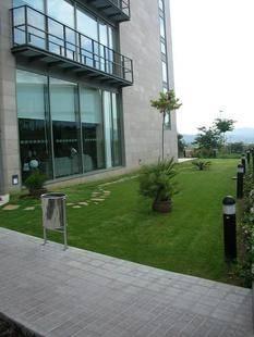 Holiday Inn Express Sant Cugat Hotel