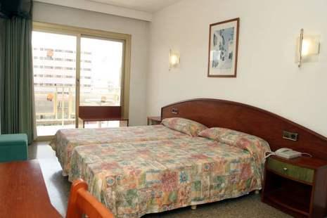 Helios Mallorca Hotel