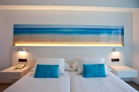Ipanema Park Beach Hotel