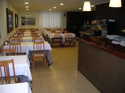 Norai Hotel