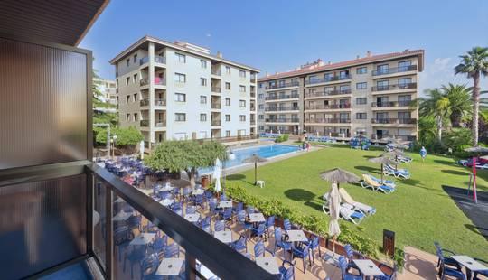 Olimar Il Hotel
