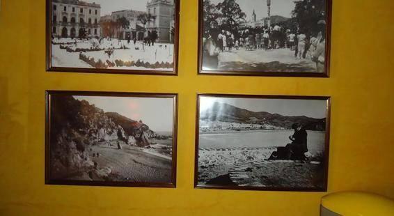 Ridomar Hotel