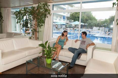Santa Monica Playa Hotel