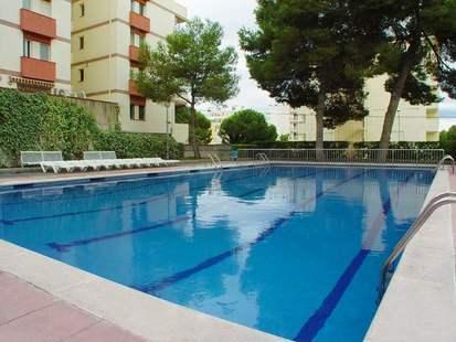 Villa Dorada Apartamentos (Ex. Mariposa)