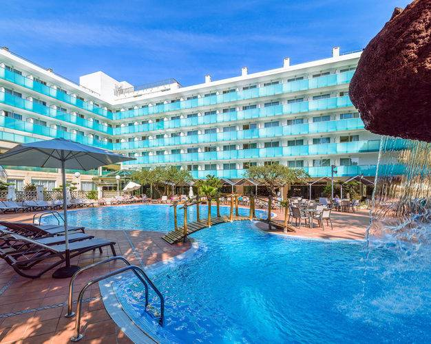 H10 Delfin Hotel (Adults Only 16+)