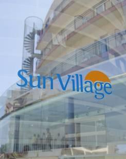 Alegria Sun Village