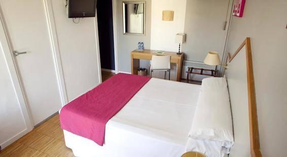 Subur Hotel