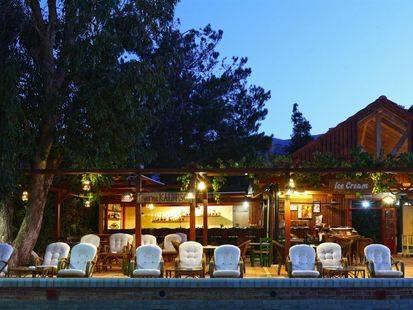 Kalypso Hotel Malia