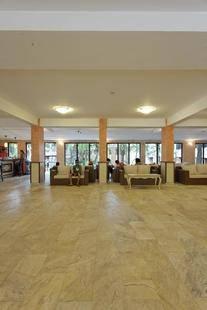 Preslav Hotel