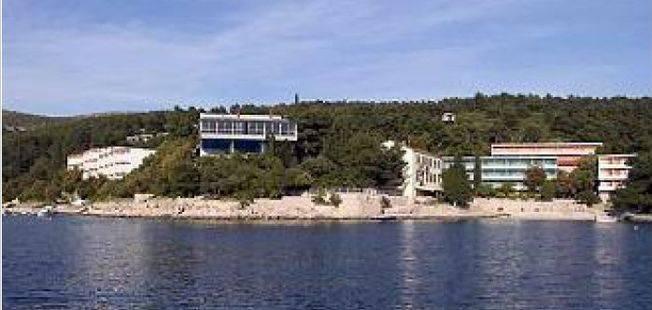 Sirena Hvar Hotel