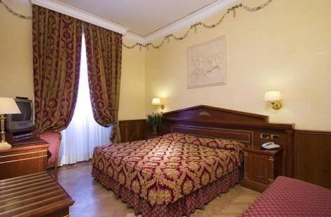 Palladium Palace Hotel
