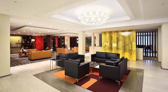 Duo Hotel