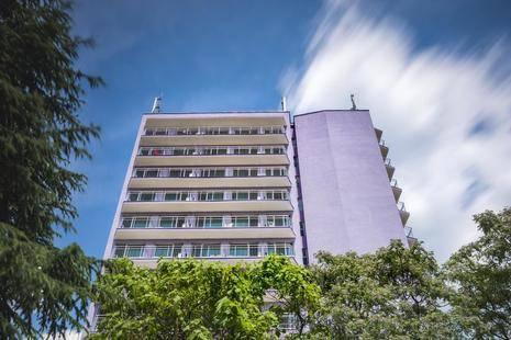 Svejest Hotel