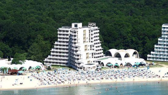 Nona Hotel