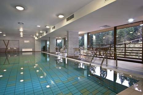Yanakiev Hotel