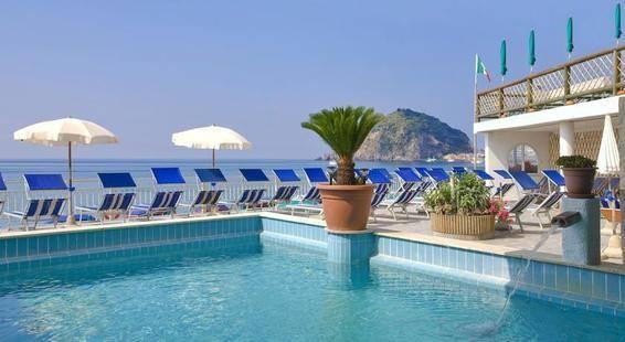 Vittorio Hotel