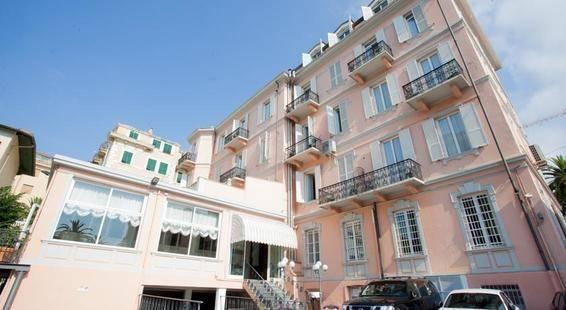 Belsoggiorno Hotel