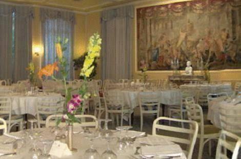 Grand Hotel Londra (Ex.Grand Hotel De Londres)