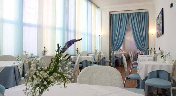 Marittima Hotel