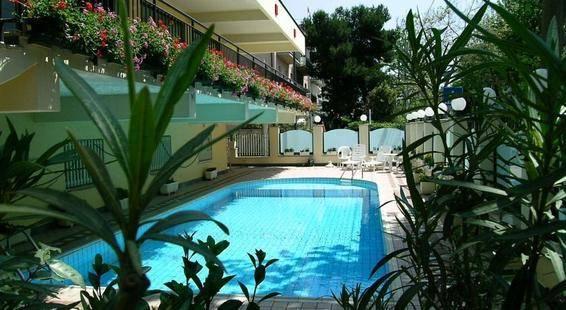 Artide Hotel