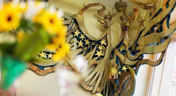 Brixen Hotel