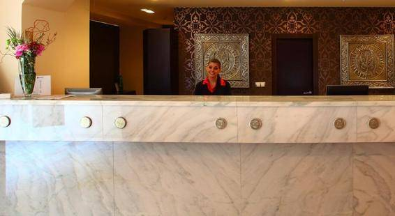 Elephant Design Hotel