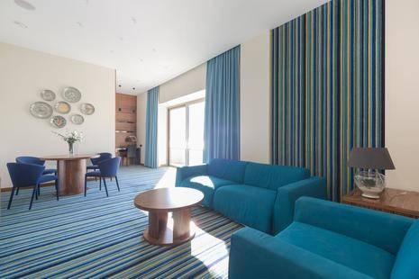 Lavicon Hotel Collection (Ex.Heliopark Nebug)