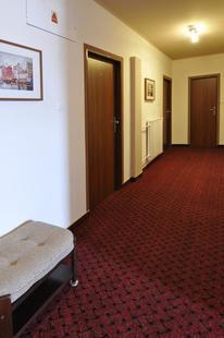 Wilhelm Hotel