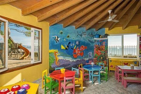 Iberostar Selection Playa De Muro Village (Ex. Iberostar Playa De Muro Village)