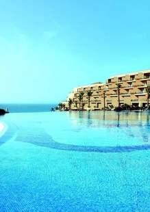 Riu Buena Vista Hotel