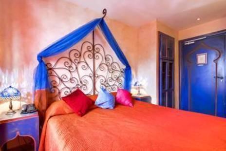 Villa Royale Montsouris