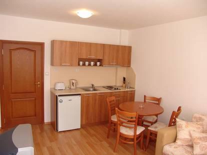Efir 2 Aparthotel