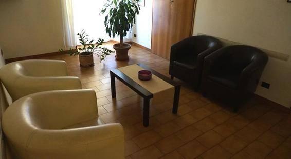 Taormina Hotel