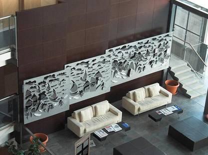 Solvasa Hotel