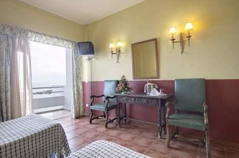 San Telmo Hotel