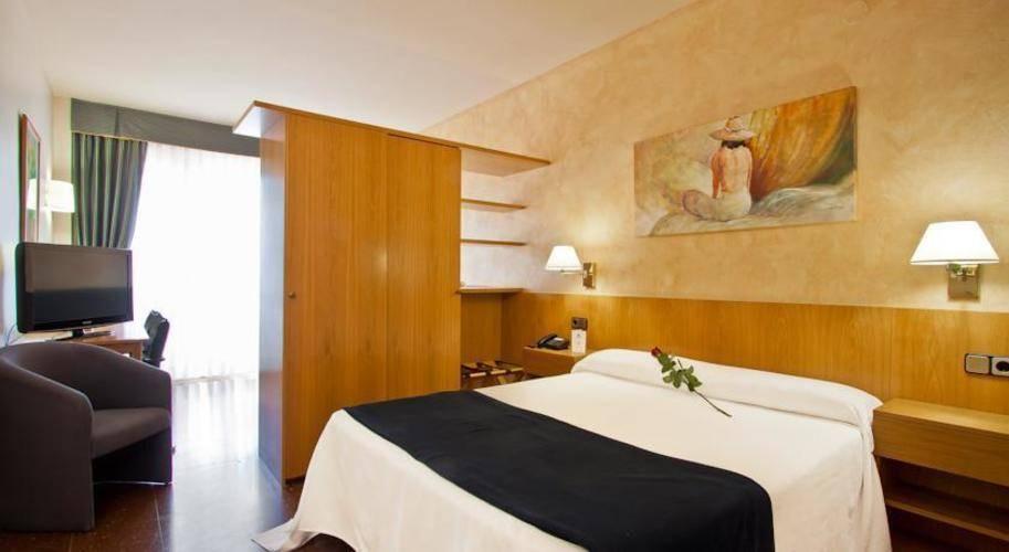 Atenea Calabria Hotel