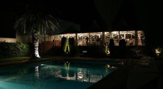 America Igualada Hotel